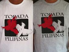 mypinoytees - Topada - Filipino - PINOY - T-shirts
