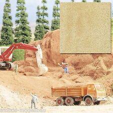 (1,10€/100ml) BUSCH 7522 Quarzsand, beige, 200 ml