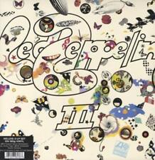 House Vinyl-Schallplatten mit Rock