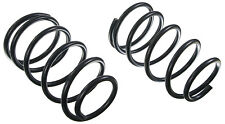Moog CC672 Front Variable Rate Springs