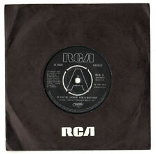 "SOUL.ODDYSEY.IF YOU'RE LOOKIN' FOR A WAY OUT / NEVER HAD IT AT ALL.UK ORIG 7"".VG"