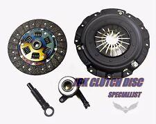 JDK 2008-2010 LANCER N/T DE ES GTS 2.0L STAGE2 PERFORMANCE Clutch Kit