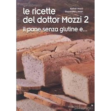 LE RICETTE DEL DOTT.MOZZI 2