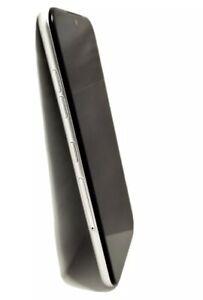 Open Box LG K8x - 32GB ROM/2GB RAM - Silver (U.S. Cellular) READ DESCRIPTION