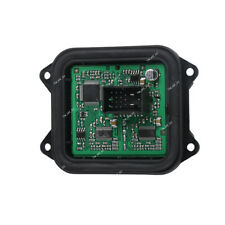 For BMW 63117182396 X5 E70 E90 E91 E92 E93 Adaptive Headlight Control Unit