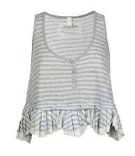 AllSaints Scoop Neck Tops & Shirts for Women