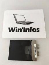 Caddy Rack de disque dur support HDD PACKARD BELL VESUVIO GM KMG00