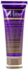 The Mane Choice Ancient Egyptian Anti-Breakage and Repair Antidote Leave-In...