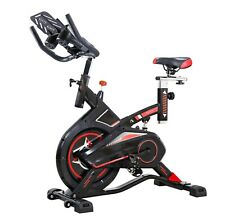 Exercise Bike Blue Tooth APP connection Plus  FREE Unlimited Online Classes