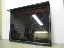 Frigidaire Range Glass Stove Top Part # 316531962