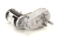 Bison Gear & Engineering Corp Model 016-572-7267 Motor For Manitowoc