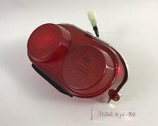 Tail Light Compl Unit Tail Light - Honda NSR125 NOS : 33700-KY4-900