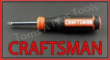 CRAFTSMAN HAND TOOLS 7-1/2