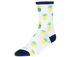 """Sockguy 6"""" SGX Socks (Welcome)"""