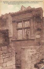 BF6244 les baux les retes d un temple protestant france     France