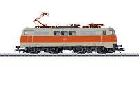 "Märklin H0 37313 E-Lok BR 111 162-4 ""S-Bahn"" der DB AG ""mfx+ / Sound"" NEU + OVP"
