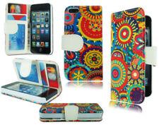 Cover e custodie multicolore Samsung Per Samsung Galaxy S per cellulari e palmari