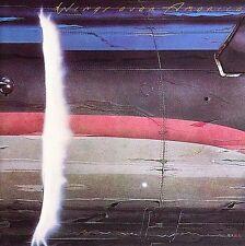 Wings Over America by Paul McCartney / Beatles (CD, 1997, 2 Discs)