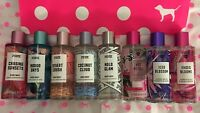New Look Victoria's Secret PINK Body mist splash 8.4 fl.oz / 250 ml U choose