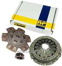 COMPLETE AP PADDLE CLUTCH KIT FOR A FORD SIERRA SAPPHIRE RS COSWORTH 4WD