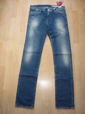 Tommy Hilfiger Faded Big & Tall Size Jeans for Men
