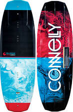 Connelly Surge Wakeboard Kids Sz 125cm