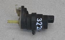 OPEL Astra GTC (05-10) Wisch Wasch Wasser Pumpe 24439254 #32266-B149