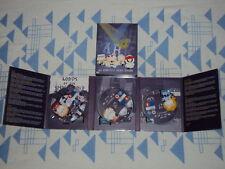 South Park - Die Komplette Vierte Season (Staffel 4) [3 DVDs]
