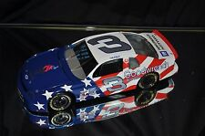 DALE EARNHARDT #3 GOODWRENCH SPECIAL EDITION MONTE CARLO **1996 ATLANTA OLYMPICS