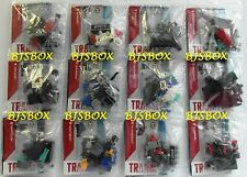 Kre-o Transformers Micro Changers A6947 Kreon 12 Figure Set Collection 1 New Toy