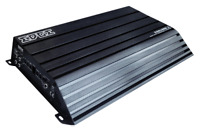 EDGE EDA1800.1 Car Audio Amp Amplifier Mono Sub 1800w RMS at 1 ohm / 3600w peak