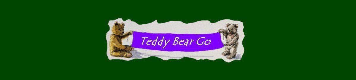 Teddy Bear Go Store