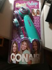 Conair Quick Wrap Hair Art  String Styling Tool Kit -  New SEALED Free Shipping.