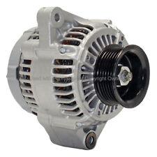 Alternator-New Quality-Built 13538N Reman