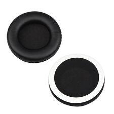 Replacement Ear Pad Cushions For Steelseries Siberia V1 V2 V3 Headphone Ohrhörer