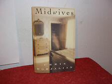 Midwives by Chris Bohjalian (1997, Hardcover)