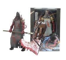 RESIDENT EVIL - FIGURA EXECUTIONER MAJINI / EXECUTIONER MAJINI FIGURE 18cm