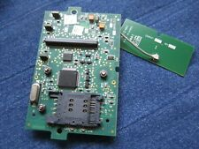 WIFI module for Zebra Printer  RW220  R2A-0UKxxxxx-xx and  compatible IOS