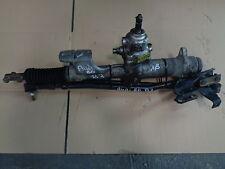 Audi 80 B3 89 1,8 S 66KW 86-91 Lenkgetriebe Direccion De Gobierno 811422065F