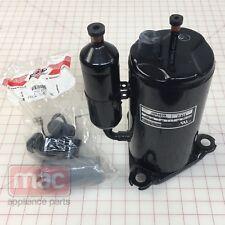 Whirlpool OEM Air Conditioner COMPRESSOR 8201612