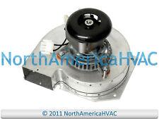OEM York Jakel Furnace Exhaust Inducer Motor J238-112-11262C 119412-00SP