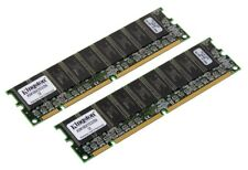 KINGSTON KGM100X72C3/256 512MB 2x 256MB SDRAM ECC 168-PIN