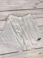 Umbro Original Vintage Shorts for Men
