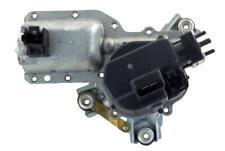 NEW FRONT WIPER MOTOR FITS CHEVROLET C10 C20 C30 C50 C60 C70 K10 K20 K30 1978-87