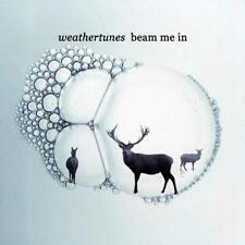 WEATHERTUNES = beam me in = NU JAZZ HOUSE DOWNTEMPO AMBIENT SOUNDS !!