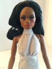 Mego Diana Ross Doll