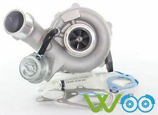 Turbolader Hyundai KIA Sorento I JC 2.5 Crdi Turbo Diesel 282004A101 Motor D4CB