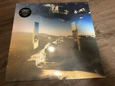 Ladytron – Gravity The Seducer (Remixed) Limited Blue Not Opened P12