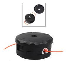 String Trimmer Head Speed-Feed 400 SRM-225 SRM-230 SRM-210 #99944200907 For Echo