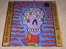 MEAT PUPPETS - MONSTERS - NEW - LP RECORD